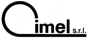 Cimel