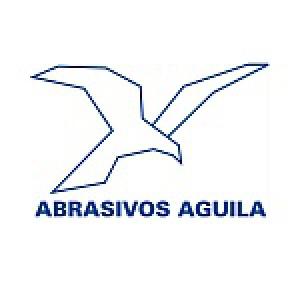 Abrasivos Aguila SA