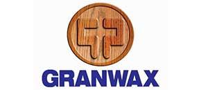 Granwax