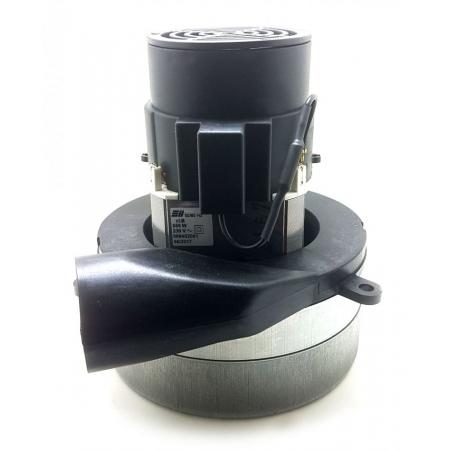 Мотор всасывания для сетевых поломоечных машин (Италия)