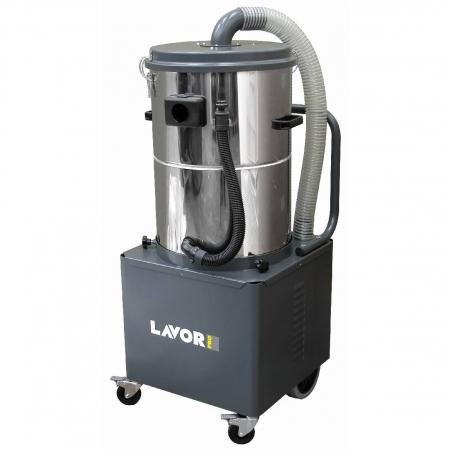 Lavor Pro DTX 80 1-30 S