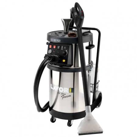 Lavor Pro GV Etna 4.1 Foam