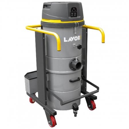Lavor Pro SMX 77 2-24