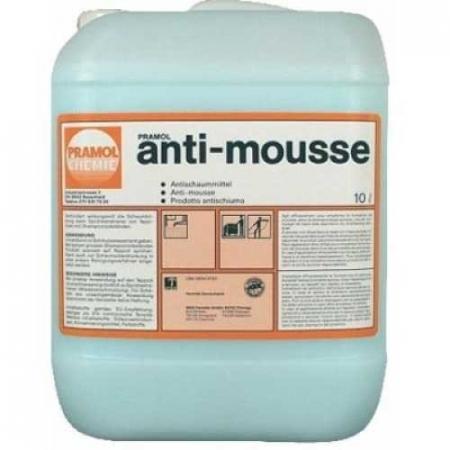 ANTI MOUSSE - антивспениватель