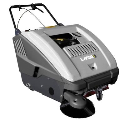 Lavor Pro SWL 900 ST