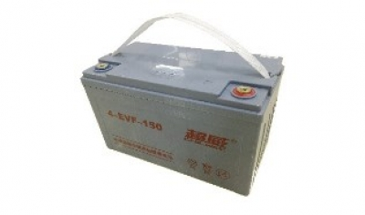 4-EVF-150