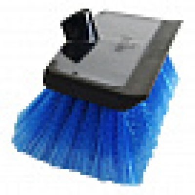 Щетка для мытья автомобилей  91040D