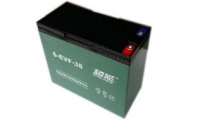 6-EVF-38