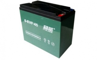 6-EVF-45