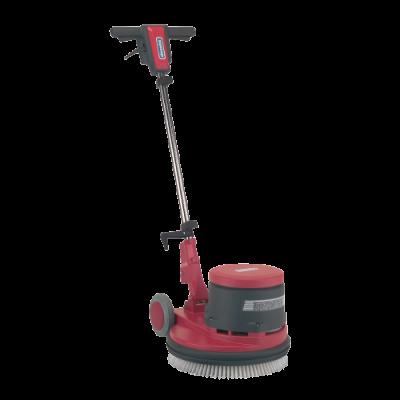 Cleanfix R44-180