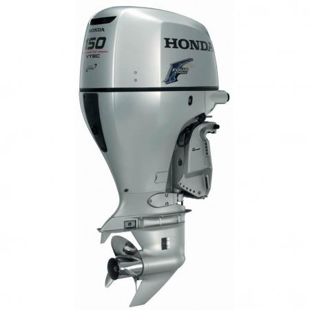 Honda BF 150 AK2 XU