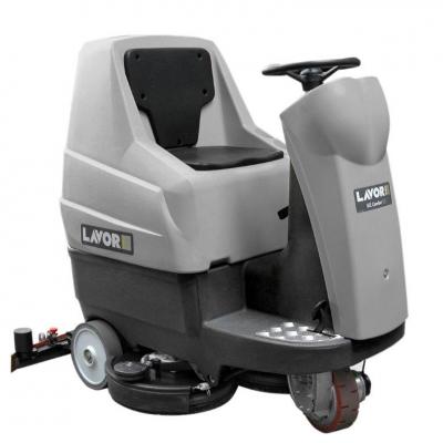 LAVOR Pro Comfort XS-R 75 ESSENTIAL