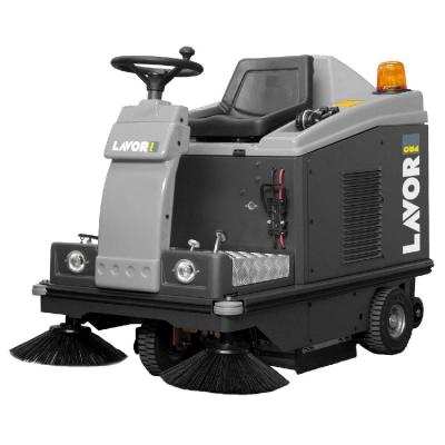 Lavor Pro SWL R1000 ET