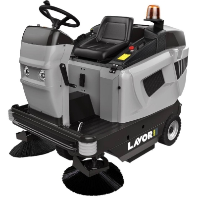 Lavor Pro SWL R1100 ST