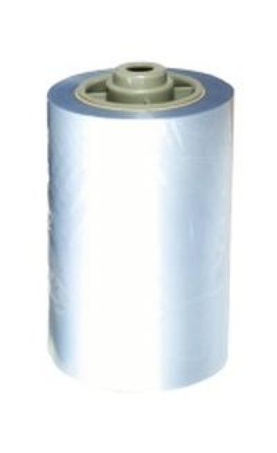 Рулон ПВХ пленки для модели XT-46B (I) (рул/1600 шт.)
