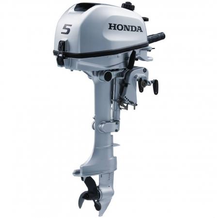 Honda BF 5 DH SHU
