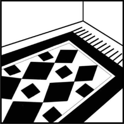 TAPI-WASH - нейтральное средство для ковров