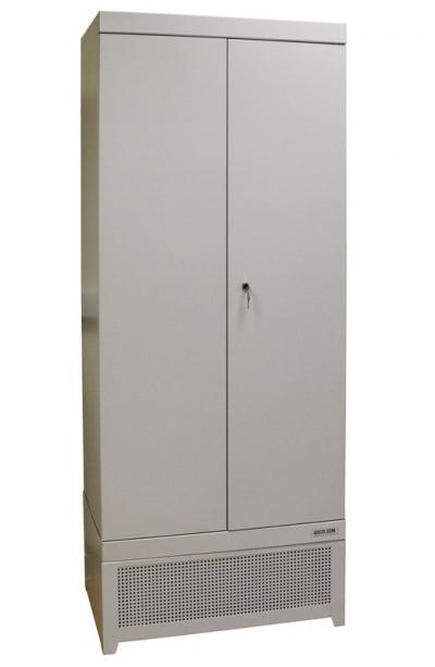 ШСО-22м-600