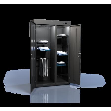 DION AVARIS 4.5 NEXT
