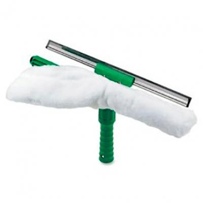 Unger Комплект для мытья окон VP350