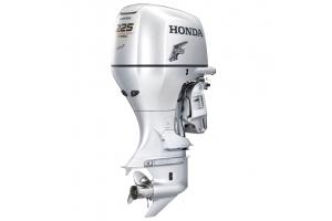 Honda BF 225 AK3 LU