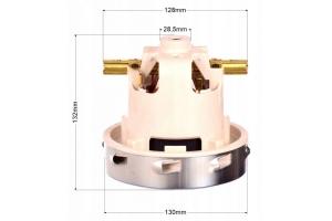 Турбина всасывающая Ametek для поломоечной машины Karcher BR 40/10