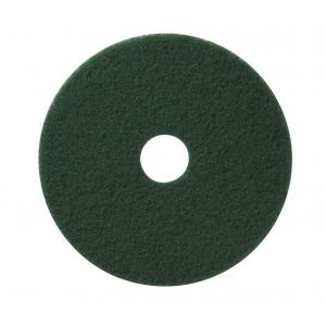 Круг размывочный зеленый