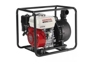 Honda WMP 20 X1