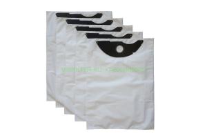 Мешки для пылесоса KARCHER NT 22, 5 штук