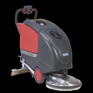 Cleanfix RA 505 IBCT