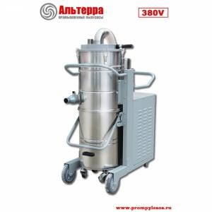 Дастпром ПП-380/120.2-4-С1