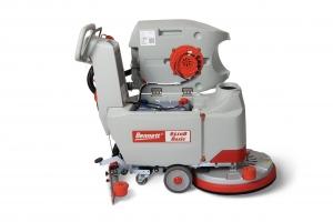 Bennett Smart S510b Basic