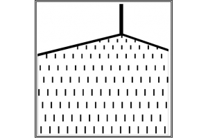SYNTO-FORTE - средство для очистки пластиковых поверхностей от чернил, маркеров
