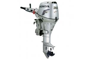 Honda BF 30 DK2 SHGU