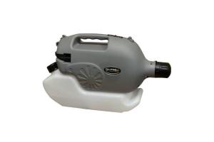Генератор холодного тумана DH-FOG30