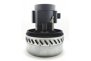 Турбина всасывающая для Karcher B 40 C Ep, B 60 W Ep
