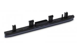 Всасывающая балка для Karcher BR 30/4, 300 мм