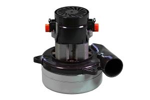 Всасывающий мотор - турбина для Lavor Quick 36B