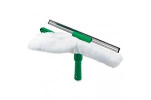Unger Комплект для мытья окон VP250