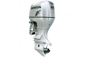 Honda BF 225 AK3 XU