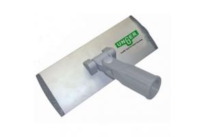 Держатель насадки для мытья стекол PHH20