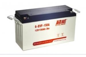 6-EVF-150A