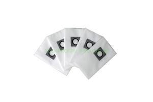 Мешки для пылесоса KARCHER NT65/2, 5 штук