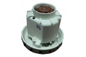 Всасывающий мотор - турбина для Lavor Sprinter, Crystal Clean