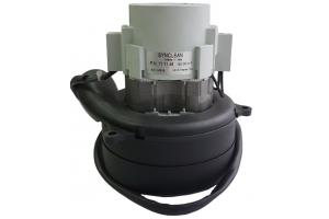 Всасывающий мотор Ametek - турбина для Lavor Quick 36B