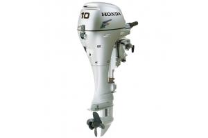 Honda BF 10 DK2 SHU