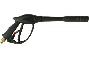 """Пистолет 3/8"""" - M22"""