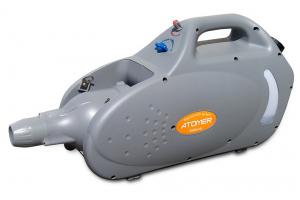 Генератор холодного тумана ATOMER RA04NS( АТОМЕР)