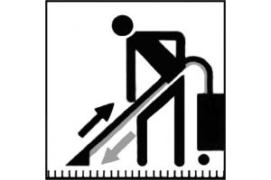 Очиститель стойких загрязнений (пятновыводитель) Spot and Stain Remover
