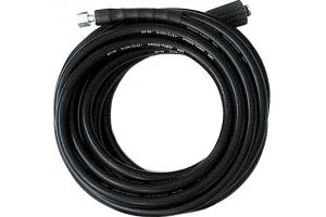 Шланг высокого давления 8 м (гайка-штуцер)